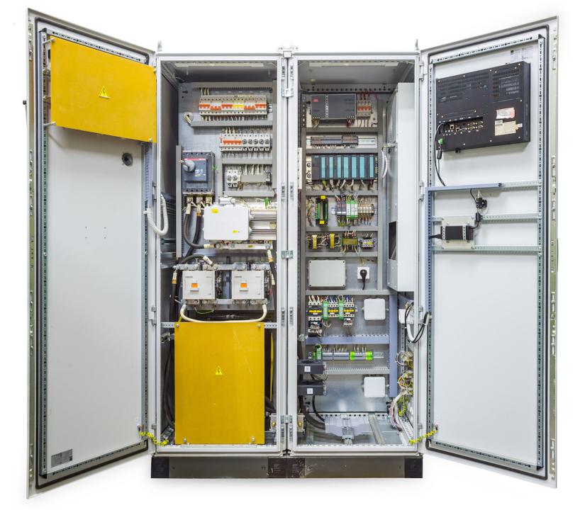 шкаф5-1