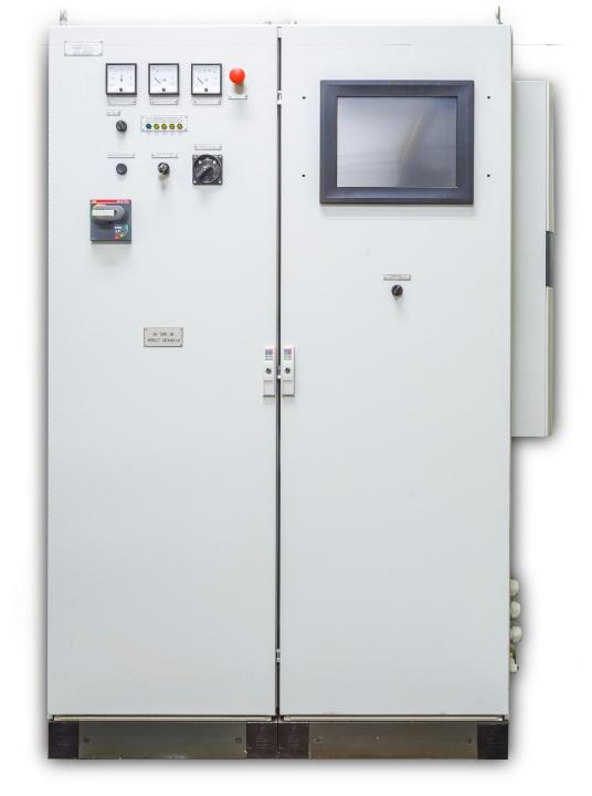 шкаф6-1
