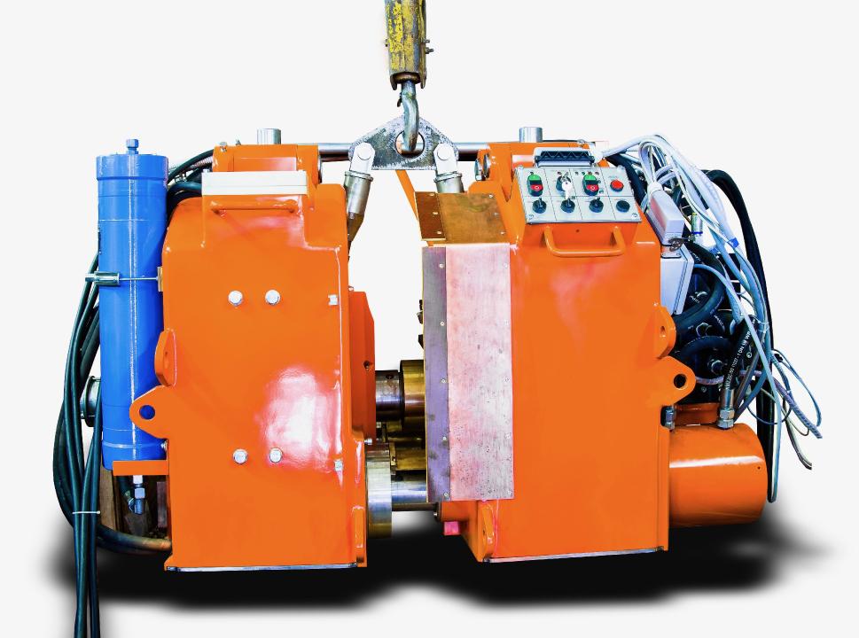 welder_new3