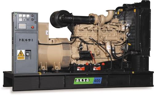 AC-400